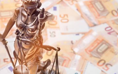 Sądowa kontrola funduszy unijnych
