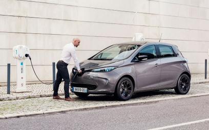 Niemcy nie chcą aut elektrycznych. Nawet z dopłatami.