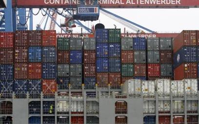Ministerstwo Rozwoju ma program wsparcia dla polskich firm i polskiego eksportu