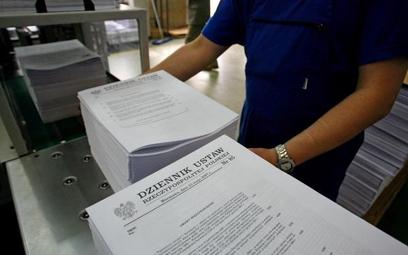 Nowelizacja ustaw o podatku dochodowym