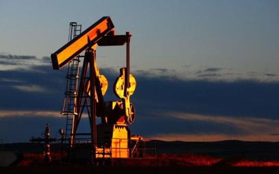 Zamiast dywersyfikacji Lotos kupi ropę z Rosji