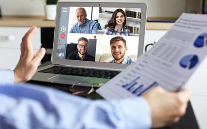 Accelpoint zachęca interdyscyplinarne zespoły do tworzenia rozwiązań dla partnerów publicznych