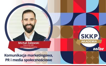 Komunikacja marketingowa – nowe szkolenie Akademii SKKP