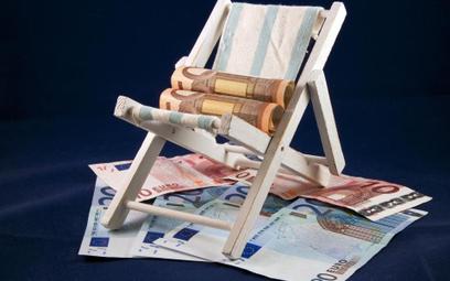 Wakacje kredytowe w Santander Bank: Sąd zabezpieczył roszczenia Rzecznika Finansowego