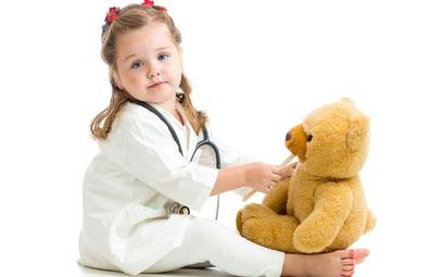 RPD: leczenie dzieci z chorobą Leśniowskiego – Crohna i wrzodziejące zapalenie jelita grubego ciągle ograniczone