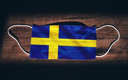Anna Nowacka-Isaksson: Szwecja wierzy w swą strategię