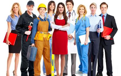 Delegowanie pracowników: od 30 lipca nowe zasady pracy Ukraińców i Niemców w Polsce
