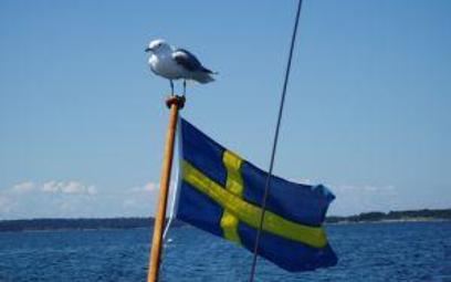 Do Norwegii w kasie, do Szwecji – poza kasą
