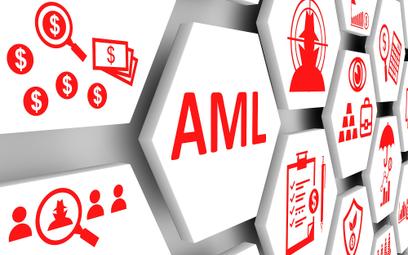 Obowiązki AML dotyczą również dotychczasowych klientów biura rachunkowego