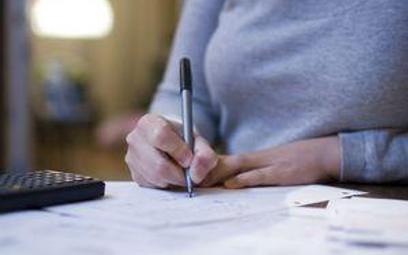 Zbliża się termin korekty VAT