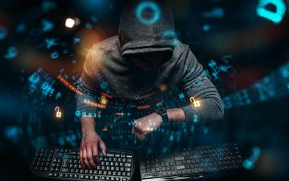 Jak hakerzy uderzyli w CD Projekt. Mail czy konto pracownika?