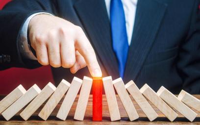 Uproszczone postępowanie restrukturyzacyjne - sposób na problemy z płynnością finansową