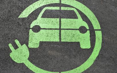 60 mld euro na rozwój elektrycznych aut