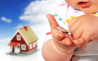 Ulga mieszkaniowa dla nieletnich po sprzedaży nieruchomości otrzymanej w spadku