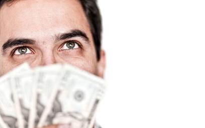 Z decyzji o przyznaniu świadczenia z zakładowego funduszu socjalnego nie można się wycofać