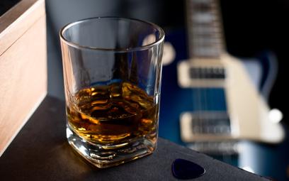 Polska potęgą w świecie whisky, ale tylko w jednej kategorii