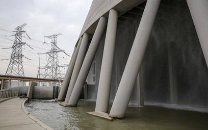 Drugi most energetyczny z Litwą ciągle na stole
