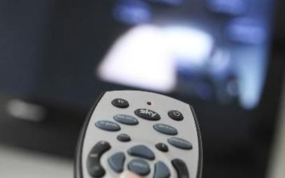 Sejm uchwalił dziś ustawę o cyfrowej telewizji naziemnej