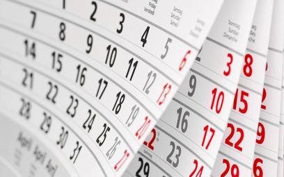 Czy można rozwiązać umowę zlecenia z datą wsteczną?
