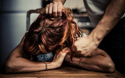 Nowe europrzestępstwo: przemoc ze względu na płeć