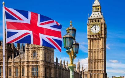 Brexit: nowe firmy cudzoziemców w Zjednoczonym Królestwie tylko dla fachowców