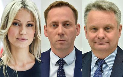 #RZECZoPOLITYCE: Konwiński, Maliszewski, Ogórek