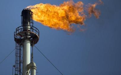 Na szczycie 19–20 marca przywódcy państw UE mają przyjąć główne założenia unii energetycznej.
