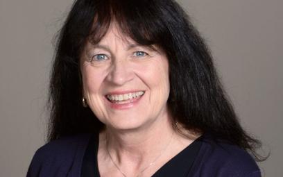 Sarah Duggin: W Stanach Zjednoczonych PiS nie mógłby przeprowadzić swoich reform sądownictwa