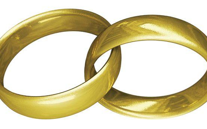 Długi w małżeństwie: zasady rozliczania wierzycieli przy wspólności majątkowej