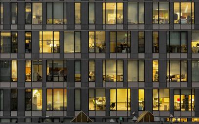 Linklaters doradzała A&T Holdings przy sprzedaży Jerozolimskie Business Park w Warszawie
