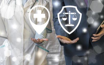 Zgoda doradcy na udzielenie pacjentowi świadczenia zdrowotnego