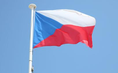 Koniec stanu wyjątkowego w Czechach – wjazd dla biznesu