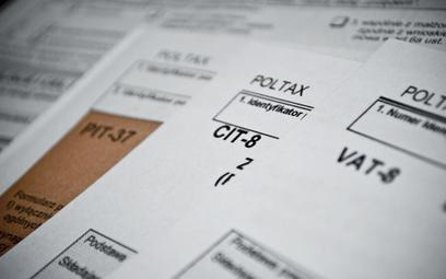 Kto i kiedy składa informację VAT-23