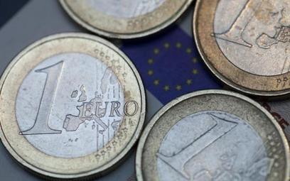 Oszustwa w VAT dotykają całej Unii Europejskiej