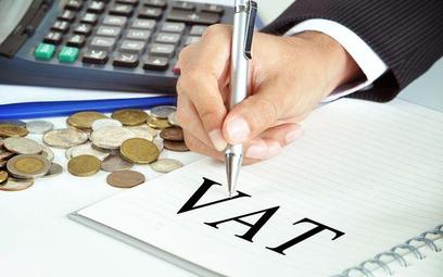 Zapłata VAT po terminie bez sankcji - zapewnia skarbówka