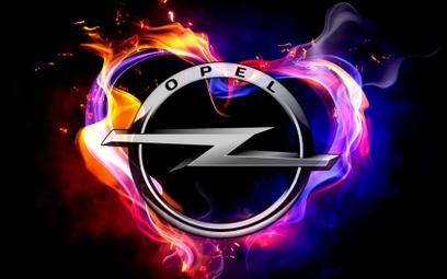 Oszczędności po fuzji FCA z PSA: Opel i Vauxhall mogą najwięcej stracić