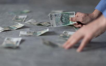 Łukasz Hardt: Mity inflacyjne
