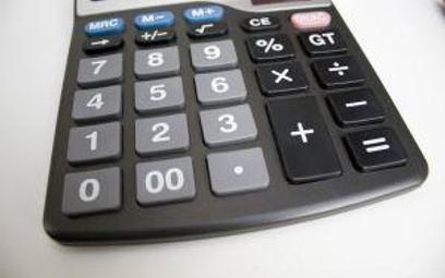 Koszt można naliczyć dopiero po dokonaniu odpisu aktualizującego