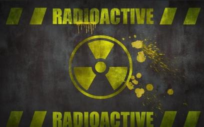 Iran dostanie uran z Rosji