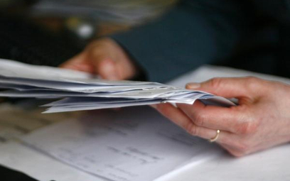 Izby skarbowe ignorują orzeczenia sądów