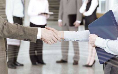 Ranking kancelarii 2021 - najbardziej kunsztowne transakcje. Nagrody dla kancelarii Tatara i Współpracownicy oraz NGL Legal
