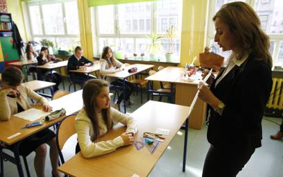Sąd: wiek dziecka nie powinien się liczyć przy stypendium