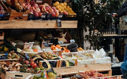Kiwi i awokado z Włoch: tak klimat zmienia uprawy owoców