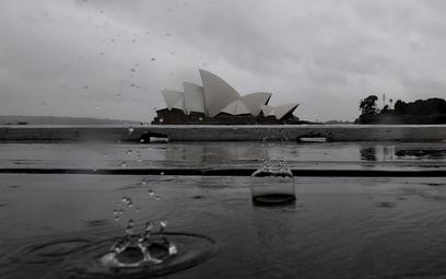 Koronawirus. Australia: Rząd będzie przekonywał stany do znoszenia obostrzeń
