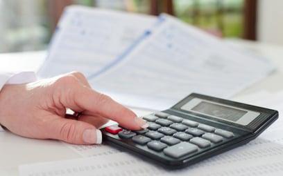 Kapitały w rachunkowości - jak prezentować