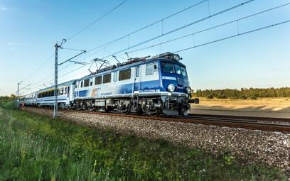 Pesa zgarnęła 1,5 mld zł za modernizację wagonów