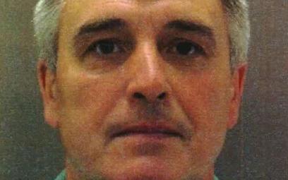 Wielka Brytania oskarża trzeciego Rosjanina ws. próby otrucia Siergieja Skripala