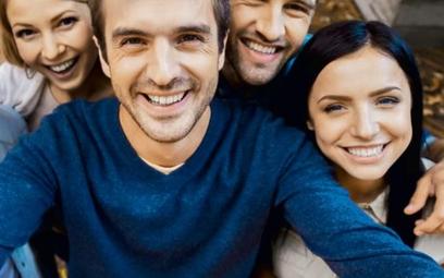 Ludzie, którzy żyją w pojedynkę, potrzebują innego ubezpieczenia niż ci, którzy mają rodziny
