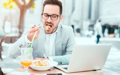 Opodatkowanie posiłków dla pracowników