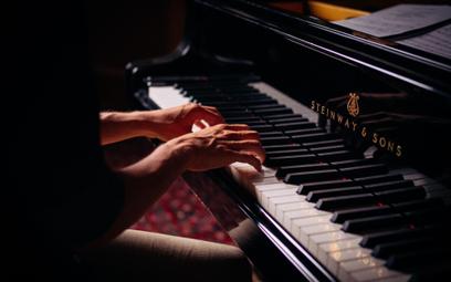 W konkursie wystartowało 87 pianistów z 18 krajów.